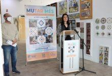 La primavera dóna la benvinguda a una àmplia programació d'activitats amb la ceràmica com a protagonista a Onda