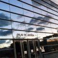 Justícia licita les obres del nou Centre de Mediació i la cambra Gesell de Castelló