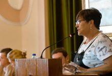 Castelló col·laborarà en la nova unitat antidesnonaments per a atendre les situacions de emergència residencial