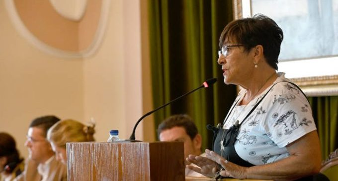 Castelló colaborará en la nueva unidad antidesahucios para atender las situaciones de emergència habitacional