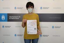 La Vall d'Uixó reprén les tertúlies de pares i mares després de quasi un any