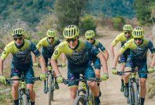 L'elit internacional del ciclisme de muntanya recorrerà 225 quilòmetres de Castelló amb Mediterranean Epic