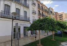 Vinaròs trabaja en la redacción del primer Plan Local de Residuos