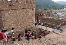Onda ofrece su cultura, patrimonio y naturaleza esta Semana Santa