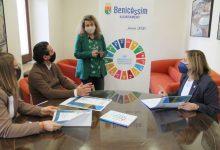 Benicàssim aprueba su Plan de Acción por el Clima y la Energía Sostenible