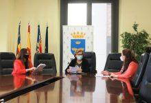 Borriana recibe más de 200 solicitudes de autónomos y microempresas locales para recibir las ayudas Paréntesis