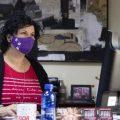 La dona rural protagonitza la campanya del 8M de la Diputació