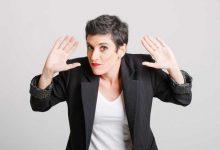 Pepa Cases inicia la programació d'humor i titelles en l'Espai de la Música de Benicàssim