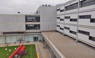 La residència de Vinaròs avança per a ser una realitat prompte