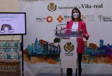 Vila-real pone en marcha un proyecto educativo para facilitar la conciliación familiar
