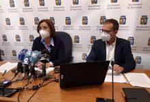 Benicarló obri el procediment per a sol·licitar les Ajudes Parèntesi