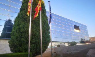 Almenara presenta la programación cultural y social de las fiestas patronales