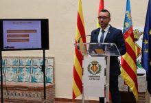 Vila-real comptarà amb un Pla de baixada d'impostos per a ajudar al comerç i l'hostaleria locals