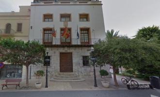 Vinaròs amplía hasta el 21 de marzo el plazo para solicitar las ayudas del Plan Resistir