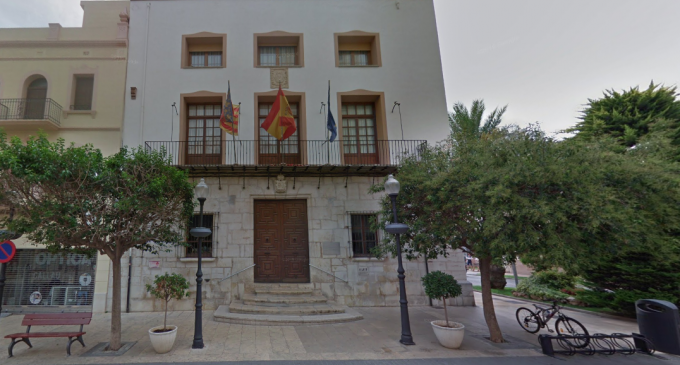 El Aula Municipal de Teatre de Vinaròs abre las inscripciones para la nueva temporada