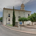 """Castelló demana responsabilitat: """"Sabem que l'ofrena és molt important, però no podem fer-la"""""""