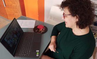 Avancen els tràmits per a constituir el Consell de la Infància i l'Adolescència a Benicarló
