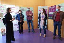 La Vall d'Uixó cuenta con nuevas aulas de educación ambiental en su ecoparque