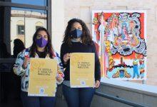 Borriana inicia la II Escola Municipal d'Igualtat i Prevenció de la Violència de Gènere