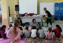 Borriana diversifica la seua programació trimestral d'activitats de joventut