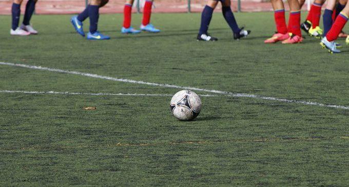 Onda aprueba una inversión de 385.300 euros para dotar de más recursos y mejorar los servicios a los clubes deportivos