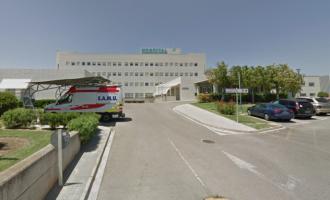 La lista de espera quirúrgica en la Comunitat Valenciana se sitúa en 150 días