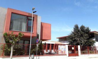 Benicarló destina 468.686 euros a prestaciones económicas durante el 2020