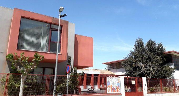 Benicarló destina 468.686 euros a prestacions econòmiques durant el 2020