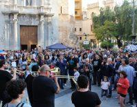 Borriana reprén el pols de la cultura amb festivals, musicals i espectacles més segurs