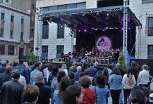 """El festival Maig di Gras torna a Borriana al maig per a """"retrobar-se"""" amb la cultura"""