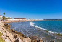 Este verano ya no se podrá fumar en las playas de Benicarló