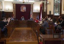 La Diputació s'uneix per unanimitat al conveni marc de recuperació de Sant Joan de Penyagolosa
