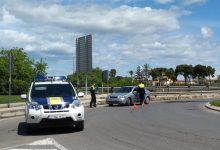 Policía Local de Benicarló despliega un dispositivo especial hasta Semana Santa