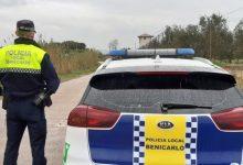 La Policia Local de Benicarló interposa 28 denúncies en 10 dies per incompliment de mesures anticovid