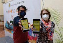 Vila-real impulsa el primer certamen de vídeo viral para promover relaciones saludables: 'Igualtat i acció'
