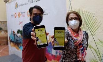 Vila-real impulsa el primer certamen de vídeo viral per a promoure relacions saludables: 'Igualtat i acció'