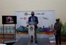 Vila-real celebrarà la Setmana Santa amb actes a l'interior de les esglésies i control d'aforaments