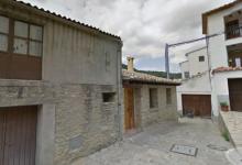 El Consell destina 250.000 euros a un programa d'ajuda per a pal·liar el despoblament en la Comunitat Valenciana