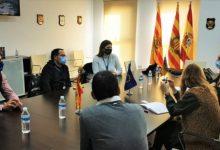 Vila-real iniciará una campaña de prevención en la hostelería sobre las medidas anticovid vigentes