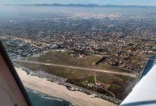 El Consell Rector de Turisme de Castelló aprova un pressupost d'1,1 milions d'euros per a 2021, 300.000 euros menys