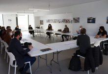 La mesa del Pacto local por el renacimiento de Vila-real prepara nuevas acciones para reactivar la ciudad