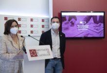 La Diputació destinarà 300.000 euros en ajudes perquè els ajuntaments impulsen la seua transparència