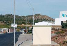 Almenara millorarà el polígon de Trascastell amb 155.000 euros