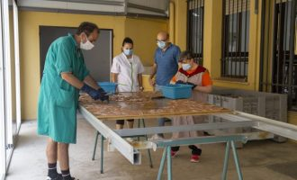 Onda destina 349.900 euros a entidades sociales para seguir ayudando a los vecinos más vulnerables