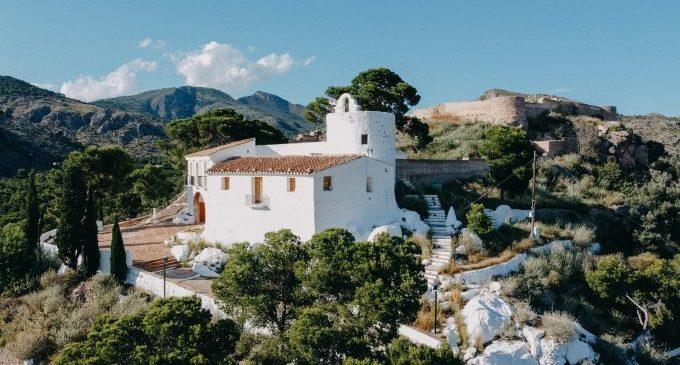 Turismo propone itinerarios senderistas y la ruta de la cerámica para la Semana Santa en Castelló