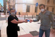 Castelló avanza en la reducción de la brecha digital después de un año de pandemia