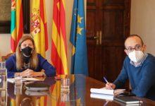 La Policia Local de Castelló imposa 78 denúncies en l'última setmana per vulnerar mesures