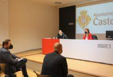 L'Ajuntament de Castelló avança en el restabliment del sistema informàtic i prioritza els serveis d'atenció a la ciutadania