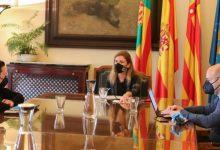Castelló ultima la puesta en marcha de la web municipal tras el ataque informático