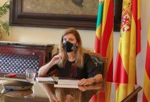 La Policia Local de Castelló imposa 137 denúncies en dues setmanes per infringir les mesures per a contindre la covid-19